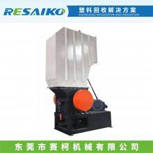 赛柯直销塑料打包机,物品压缩捆扎机,(SK-600A)精品