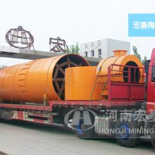 贵州清镇水泥回转窑设备,时产200吨回转窑设备生产厂家