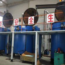 销售上海德东电机厂 YVF2 80M2-4 0.75KW 4极变频调速电机1400转rpm