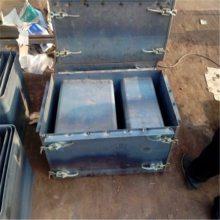 鄂尔多斯电缆槽钢模具,恒亚模具,预制电缆槽钢模具