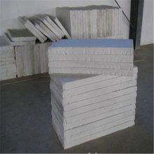 河北复合硅酸盐板是新型轻质高效保温材料