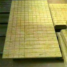 岩棉板生产厂家联系方式