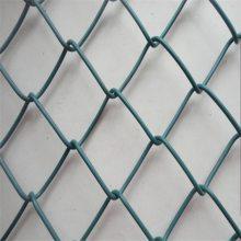 篮球场隔离网 车间护栏网 厂区护栏网
