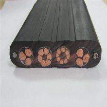 ZR-YGBP-3*4 ZR-YGBP-3*25+1*16