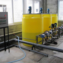 南京速凝剂复配罐 片碱搅拌塑料桶 洗衣液搅拌缸厂家