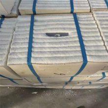 大成新型建材(在线咨询)、硅酸铝、硅酸铝板 规格