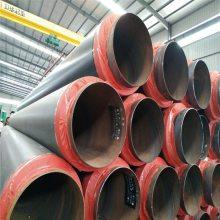 L360无缝钢管 乾胜牌 天然气管道专用 L360材质