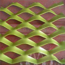 钢板网 钢板网规格 小型钢板网 中型钢板网 重型钢板网