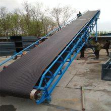 乐清市输送机型号 槽钢输送机热线A88
