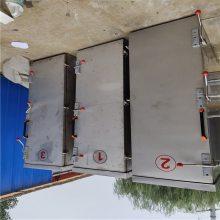 双桥不锈钢大型蒸房SQ-300 醒蒸一体 聚氨酯发泡