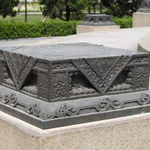 山东石雕厂家供应石雕龙龟,龟驮碑,石碑墓碑,墓群雕刻,多种各种石材加工木托手工安装厂家定制