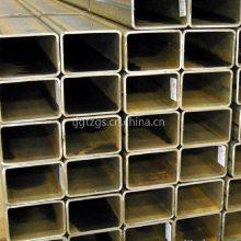 650*650方管,方管镀锌销售/装饰用方管