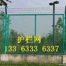 大连刺线厂家批发@养鸡铁丝焊接护栏网哪家质量好@河北衡水优盾