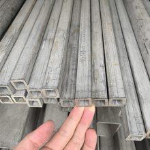无缝管 不锈钢无缝管 316L无缝不锈钢管厂家供应316L不锈钢无缝管 非标厚壁无缝管