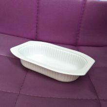 一次性pp自热米饭盒/塑料气调包装盒