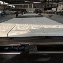硅酸铝、大成新型建材、硅酸铝针刺毯