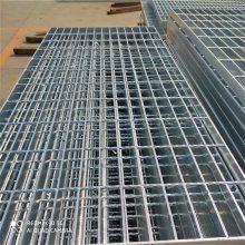 铝格栅吊顶施工工艺及铝格栅吊顶价格预算