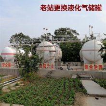 100立方液化气地埋罐,100立方地埋液化气储罐,100立方地埋罐,100地下液化气储罐