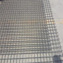 旺来改拔轧花网 轧花网6目 不锈钢过滤网价格