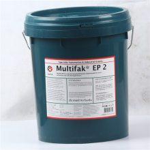 武汉加德士润滑油Caltex Hydraulic Oil AW 46工业抗磨液压油