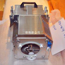 供应Barco巴可 HDX-W18原装投影机灯泡
