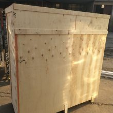 双丰 双门 液化气蒸柜 24盘 不锈钢质量批发定做