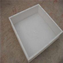 混凝土平石模具 恒亚模具 混凝土平石模具厂家