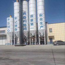 河南优质环氧粘钢胶厂家价格国标产品