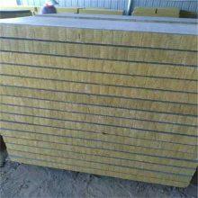 河北专业生产岩棉系列保温材料,欢迎您光临选购