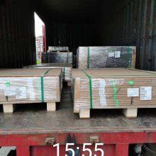 南山到汕头包车运输公司17米平板车拖头出租6米8货车出租