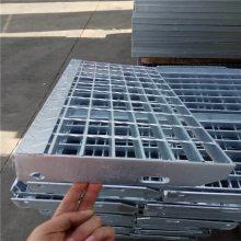 旺来玻璃钢格栅板多少钱 钢格板格栅板 树脂网格板