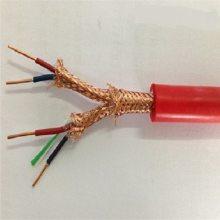 FS-YJY防水电缆 FS-YJY防水电缆-广西水电