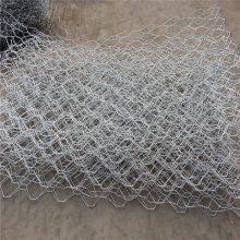 宾格网价格 石笼网箱 铅丝网笼