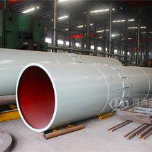 活性石灰回转窑价格,时产1000吨石灰回转窑,石灰回转窑设备生产厂家