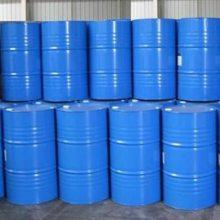 山东齐鲁丙烯酸 工业级 散水桶装 优级丙烯酸供应价格