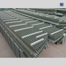 除雾器的主要设计参数 工作原理 170-30不带钩除雾器 河北华强聚丙