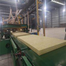 保温岩棉板推广使用价格
