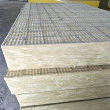 河北大城专业岩棉板厂家,有意向的可以联系
