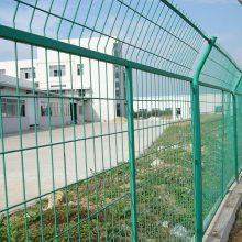 铁丝护栏网供应商|广州组装型围网 球场防护网兴盛