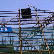 施工钢笆片实体厂家 建筑钢笆片报价 江门脚踏网