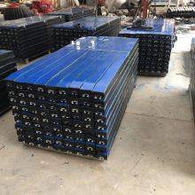 安源专生产矿用缓冲床 B=650缓冲床