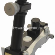 SSMC-I 玻璃表面应力仪 型号:SSMC-I