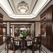 田辉 187-7315-6625 长沙订制实木家具工厂技术好实木鞋柜、书柜定做优惠促销 辉派
