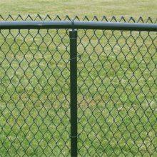 河北护栏网 临沂隔离栅 果园护栏网