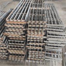 萍乡科隆供应塔内件不锈钢压栅
