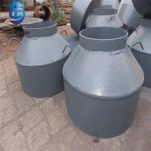 消声器疏水盘 DN200锅炉对空排汽疏水盘 疏水盘批发厂家