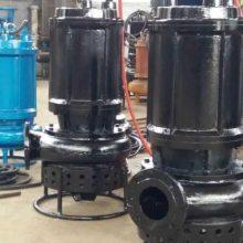 沙浆泵选型泥沙泵精品