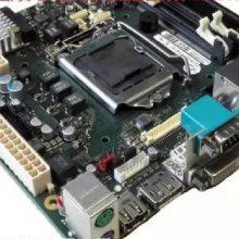 Fujitsu D3434-S D3313-S6 D3003-S2 mITX Main富士通主板