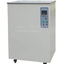 标准热管恒温槽价格 PR602-300