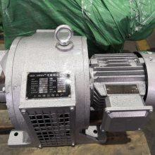 上海德东电机厂 (YCT160-4A 2.2KW)电磁调速电动机